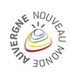 Le CFA est adhérent de l'association Auvergne Nouveau Monde